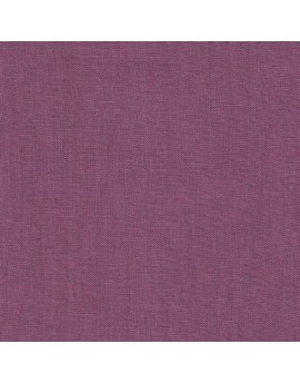 Linen precut fabric - old pink